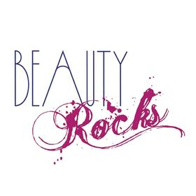 Beauty Rocks