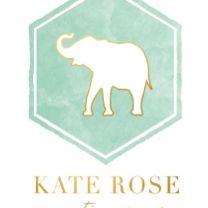 Kate Rose Creative Group