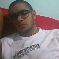 Julimar Silva