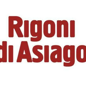 Rigoni di Asiago USA