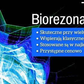 Biorezonansowe