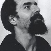 Dmitri Berzon