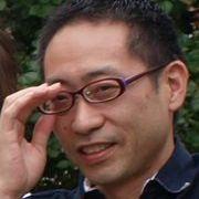 Satoshi Wakatsuki