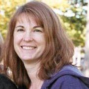 Karen Stevens Ezzo