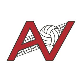 All Volleyball, Inc.