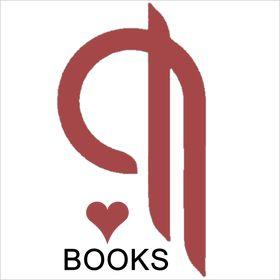 Cambria Publishing