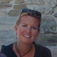 Mathilde Kok