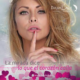 Dabalash Chile