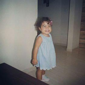 Kariny Andrade