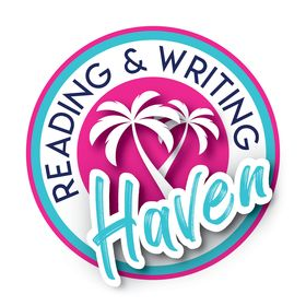 Reading and Writing Haven | Engaging ELA Lessons