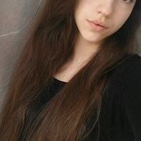 Daria Radgowska