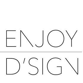EnjoyDsign