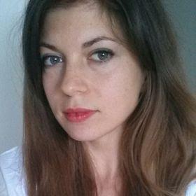 Brigitta Hernádi