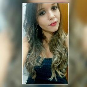Andressa Nunes