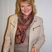 Ann Kristin Angen