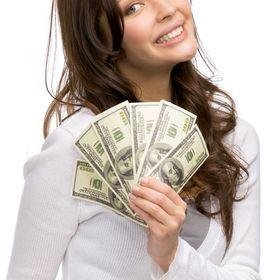 Top cash advance websites picture 4
