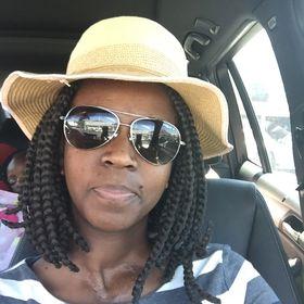 Mpho Mbuyazi