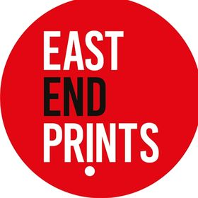 East End Prints research