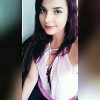 Angie Diaz Vega
