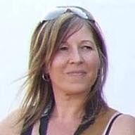 Valérie Bihler