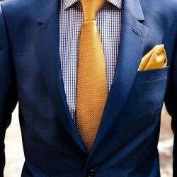 Comaba Mens Plus Size Long Sleeve Lounge Lapel Curvy Solid Coat Blazer
