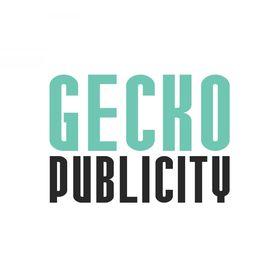 Gecko Publicity