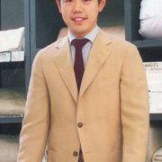 Takuya Oogo