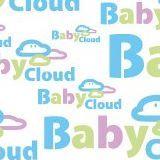 Babycloud.org