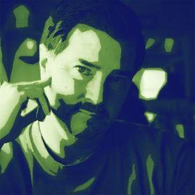 Ben Luce