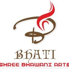 Shree Bhawani Arts