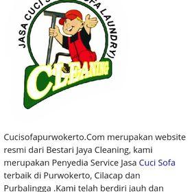 CV.Kapuka Global