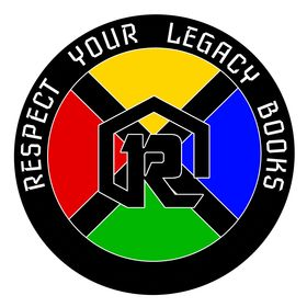 Respect Your Legacy Books
