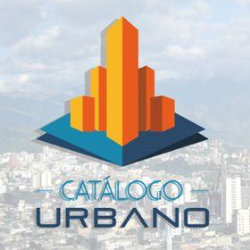 Catalogo Urbano