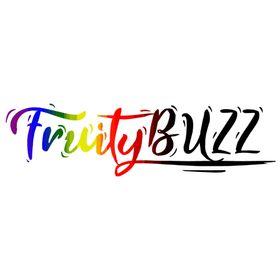 FruityBuzz
