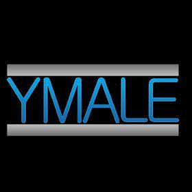 YMALE