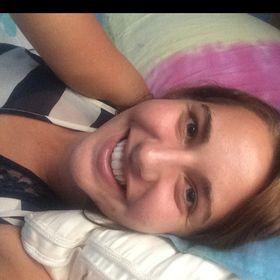 Kelsey Blotter