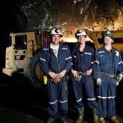 Ontario Mining Association