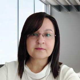 Zafeiria Kostopoulou