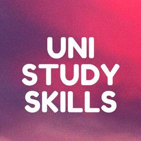 UniStudySkills