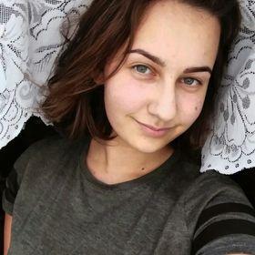 Kristína Vrbičanová
