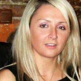 Kamilla Wesołowska