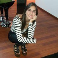 Maria Maria Alvarez