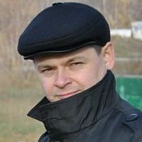 Adward Valeev