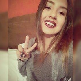 Beatriz Mondaca Arevalo