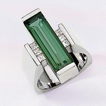 Michael's Creative Jewelry
