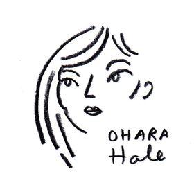 Ohara Hale