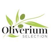 Oliverium Selection
