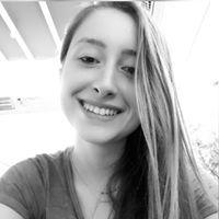 Ayşe Nur Canbolat