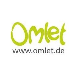 Omlet Deutschland
