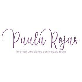 Paula Rojas